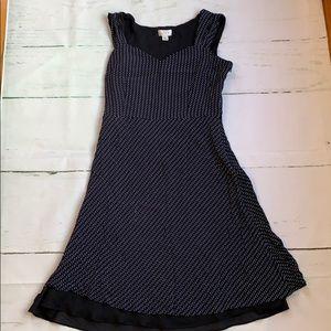 Ann Taylor Loft dress size 14